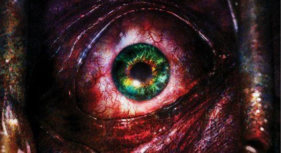 Resident Evil Revelations скачать торрент